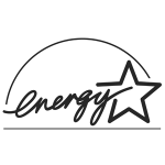 E-Start rated appliances Energy Efficient Homes