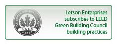 custom home builder credentials